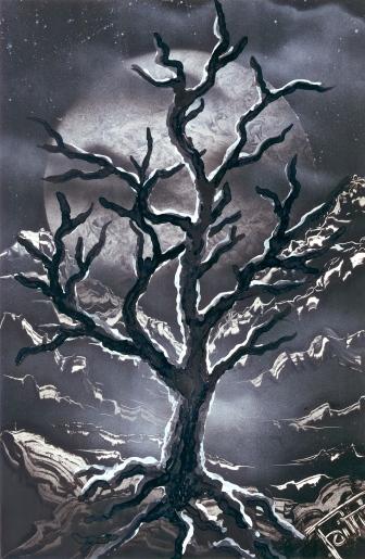BW Tree.jpg