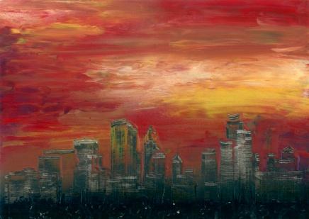 Red Skyline.jpg